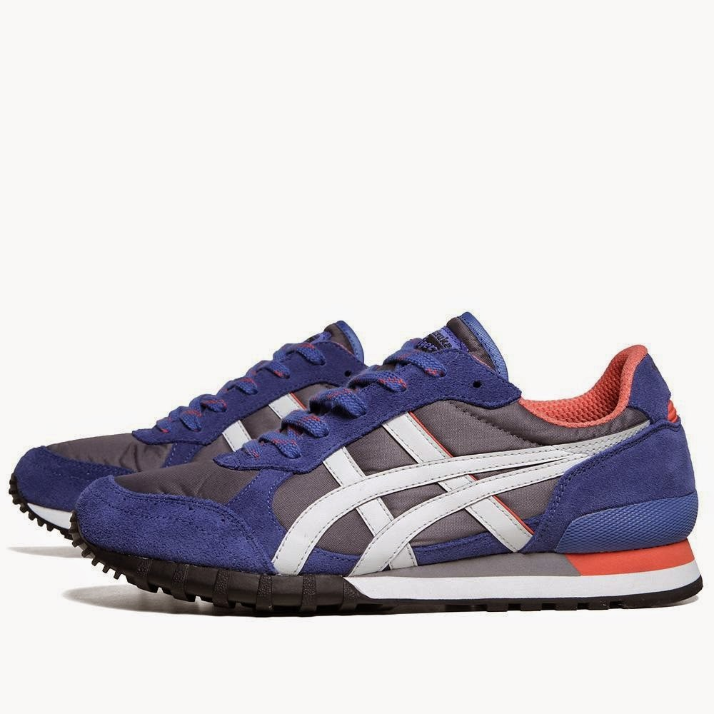 sepatu, sepatu asics, sepatu onitsuka, sepatu onitsuka tiger, onitsuka tiger colorado, sepatu onitsuka tiger colorado, onitsuka tiger colorado shoes, onitsuka tiger colorado casual, onitsuka tiger colorado santai, onitsuka tiger colorado jalan, onitsuka tiger colorado gaya, onitsuka tiger colorado murah, onitsuka tiger colorado baru, onitsuka tiger colorado new, order onitsuka tiger colorado, agen onitsuka tiger colorado, suplier onitsuka tiger colorado, grosir onitsuka tiger colorado, ecer onitsuka tiger colorado, onitsuka tiger colorado super, onitsuka tiger colorado import, onitsuka tiger colorado men, onitsuka tiger colorado pria, onitsuka tiger colorado cowok, onitsuka tiger colorado laki, onitsuka tiger colorado boy, jual onitsuka tiger colorado, beli onitsuka tiger colorado, belanja onitsuka tiger colorado, shop onitsuka tiger colorado, buy onitsuka tiger colorado, harga onitsuka tiger colorado, price onitsuka tiger colorado, gambar  onitsuka tiger colorado, picture onitsuka tiger colorado, sepatu online onitsuka tiger colorado, sepatu murah onitsuka tiger colorado, cari onitsuka tiger colorado, daerah onitsuka tiger colorado, pusat onitsuka tiger colorado, pasar onitsuka tiger colorado, mall onitsuka tiger colorado, outlet onitsuka tiger colorado, store onitsuka tiger colorado, onitsuka tiger colorado fashion, toko sepatu online onitsuka tiger colorado murah
