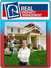 contact-az-property-management-companies-for-valuable-deals