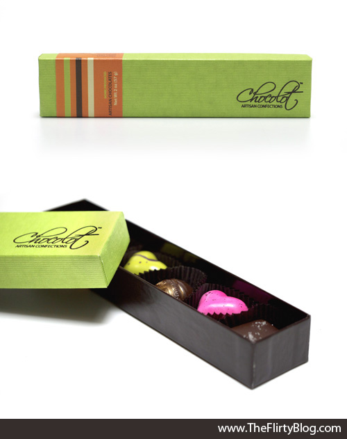 Chocolot