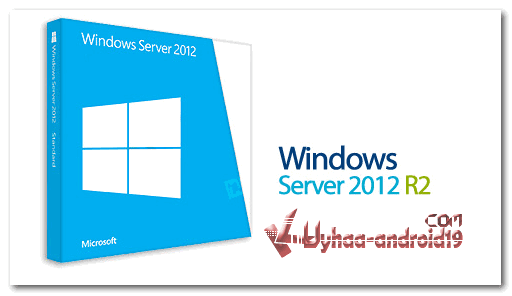 windows server 2012 r2 standard torrent