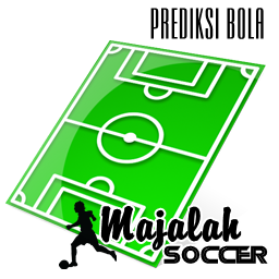 prediksi-bola-majalah-soccer-com