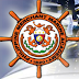 2014 PMMA Entrance Exam application, schedule