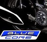 Penjelasan Teknologi Blue Core Yamaha