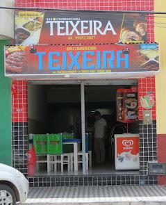 Os melhores churrascos você saboreia na Churrascaria Teixeira em Campo Grande
