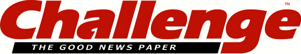 www.challengenews.org