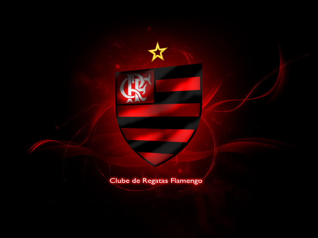 http://4.bp.blogspot.com/-VHqQ6pVWkt0/USwLbQDcVCI/AAAAAAAAQqc/I8YCHI6PYEA/s1600/wallpaper_flamengo+(7).jpg