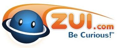 Zui.com logo
