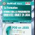 Introduction à la programmation orientée objet en Java