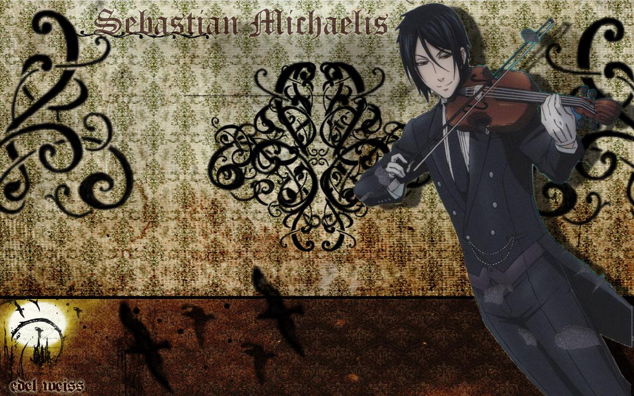 http://4.bp.blogspot.com/-VHs5ghPCSp0/UCmECAn3aYI/AAAAAAAAAtk/47A_PbYBFjw/s1600/Wallpaper-Sebastian-M-kuroshitsuji-8128211-1280-800.jpg