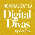 Digital Divas 2015 - Poze Gala