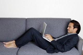 Perniagaan Online Bisnes Online Perniagaan Internet