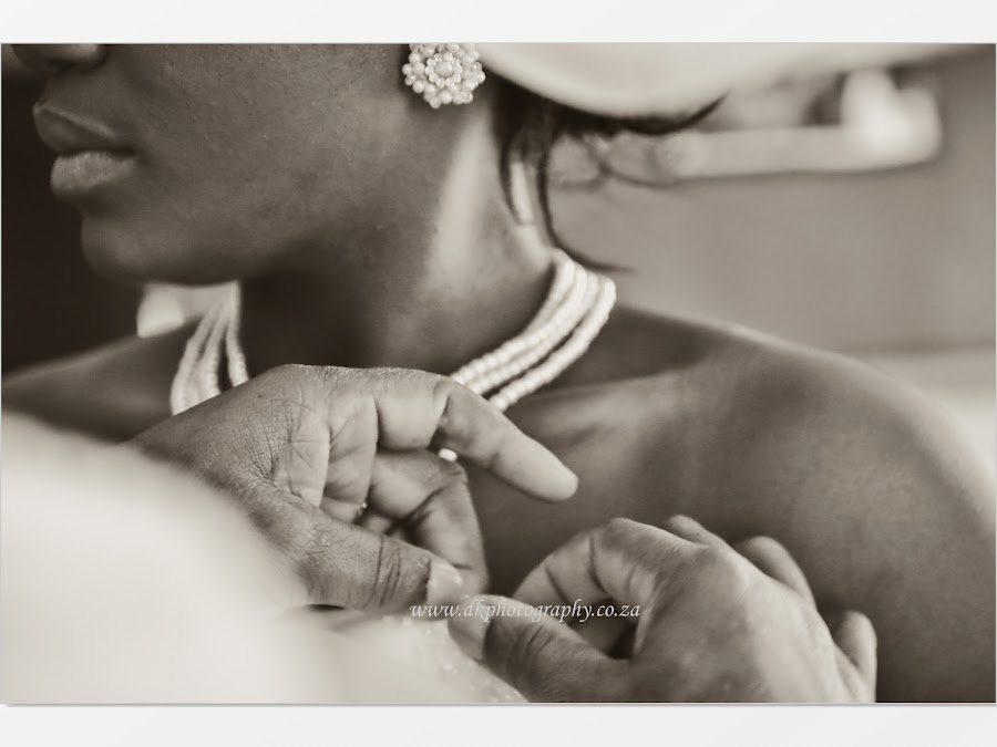 DK Photography Slideshow-0525 Noks & Vuyi's Wedding | Khayelitsha to Kirstenbosch  Cape Town Wedding photographer