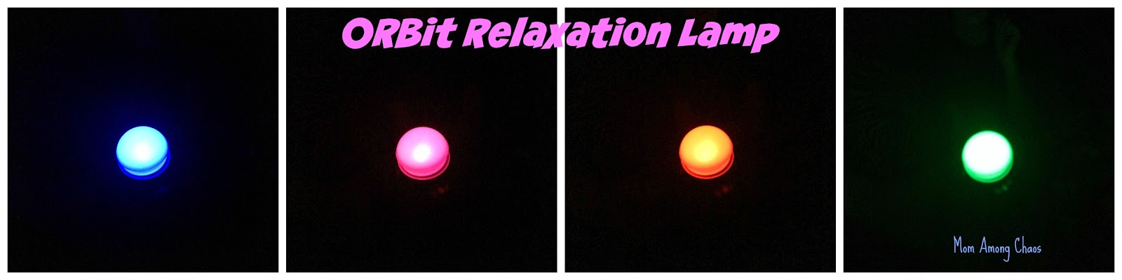 lamp, light, ORBit, relaxation, verilux,