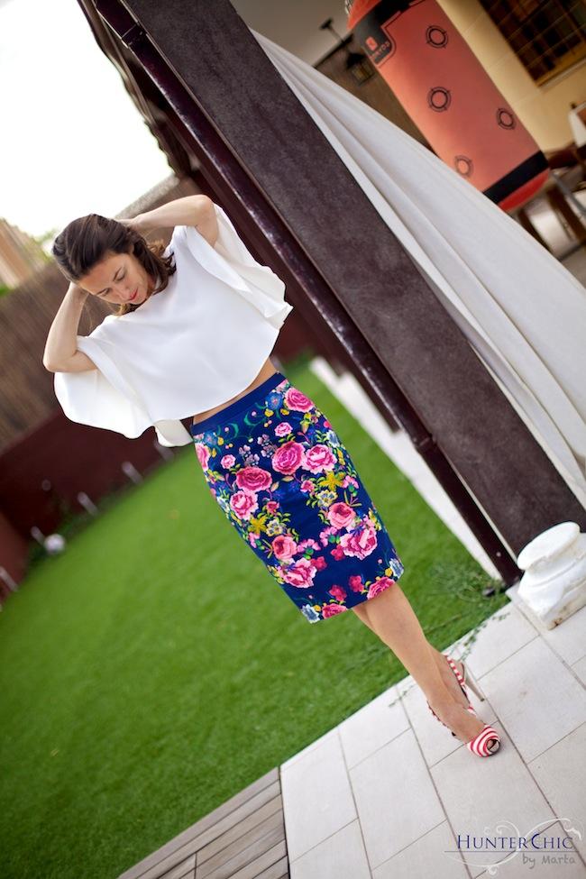 que me pongo-tendencia de moda-blog de moda