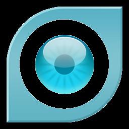 ESET Smart Security 5 & ESET NOD32 AntiVirus 5