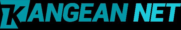 KANGEAN.NET | Berita, Opini, dan Kabar Terbaru Pulau Kangean