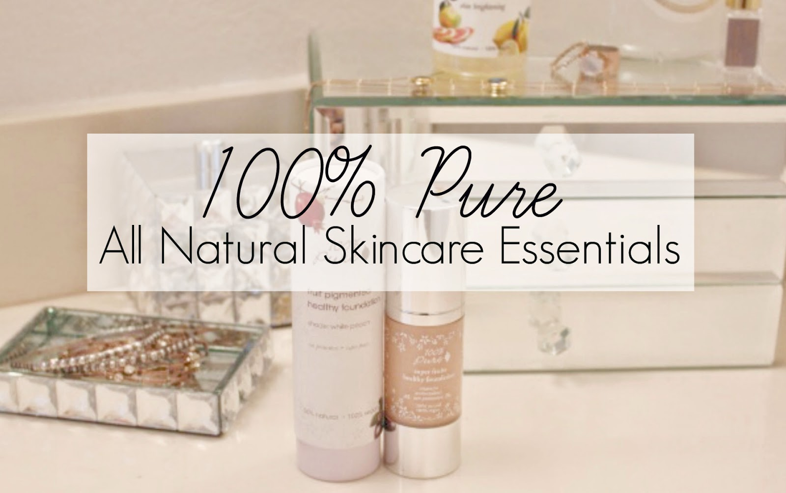 http://www.mepoopsie.com/2014/09/100-pure-all-natural-skincare.html