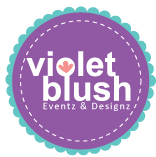 Violetblush