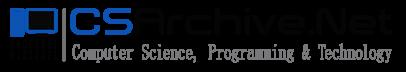 CSArchive.Net