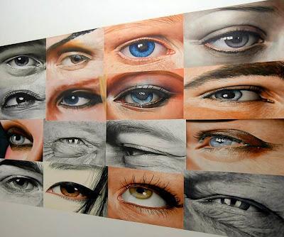 cuadros-figurativos