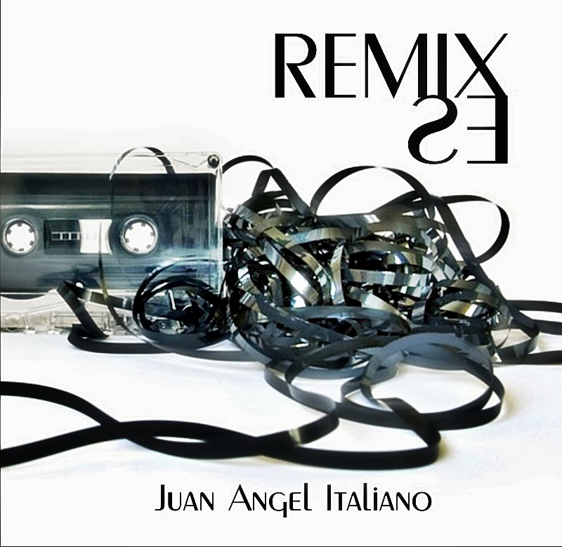 2013 - Remixes 3