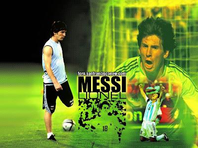 messi wallpaper hd. Messi Wallpapers - HD