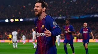World Cup 2018: Zabaleta blasts Messi, Sampaoli over Argentina 3-0 loss to Croatia