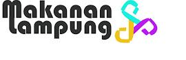 OLEH - OLEH LAMPUNG | Pusat Makanan Khas Lampung Online