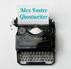 Need a Writer?