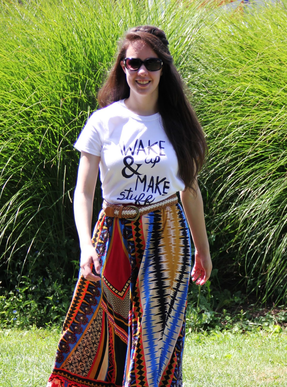 http://www.helloawesomeshop.com/products/6198070-wake-up-make-stuff-ladies-graphic-tee