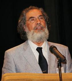 Ramón Molina Navarrete