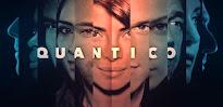 Quantico (ABC)