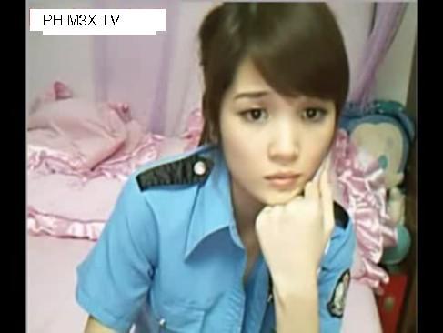 Phim Sex Nữ Tiếp Viên Hàng Không Show Vếu Tròn - Gái Việt Nam Show Vếu