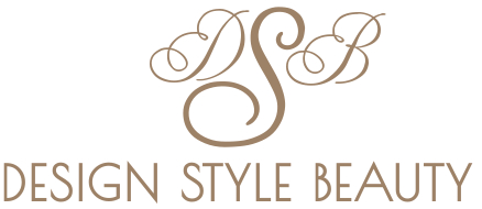 DESIGN STYLE BEAUTY