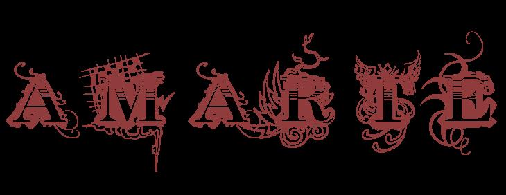 A.M.A.R.T.E.