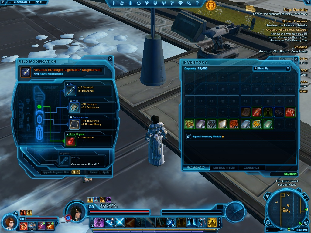 Swtor augmentation slot component mk-1 old trafford party poker