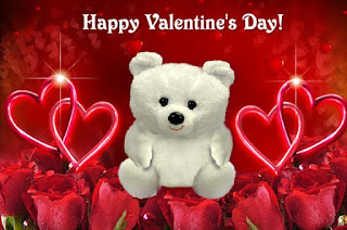 whatsapp-dp-images-of-valentines-day