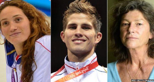 Choque entre elicopteros en argentina deja 10 muertos, entre ellos 3 deportistas olimpicos franceses