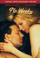 Nine 1/2 week (1986) Online Movie