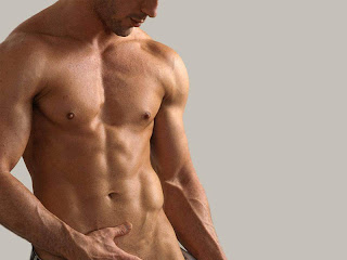 15 fakta menarik tentang alat kelamin pria informasi online
