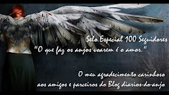 selo do blog o diario-dos-anjos