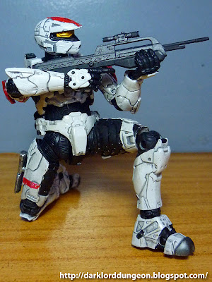 halo 3 hayabusa armor how to get