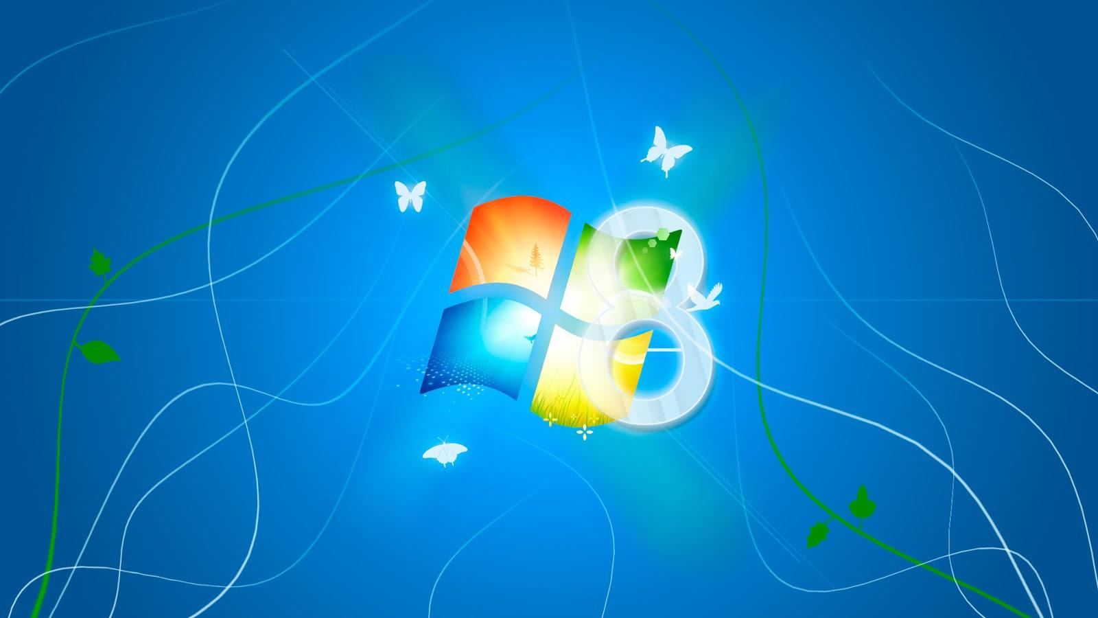 http://4.bp.blogspot.com/-VIAJklhmjdA/UPRKTfTUFbI/AAAAAAAAB8o/WIAnRa0Tyf8/s1600/Window+8+HD+Wallpaper.jpg