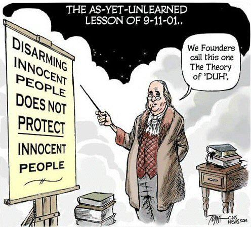 The Theory Of DUH