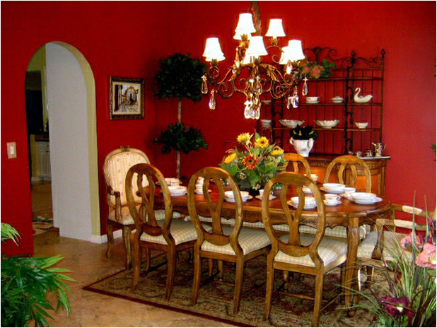 Very Best English Country Dining Room Ideas 618 x 464 · 737 kB · png