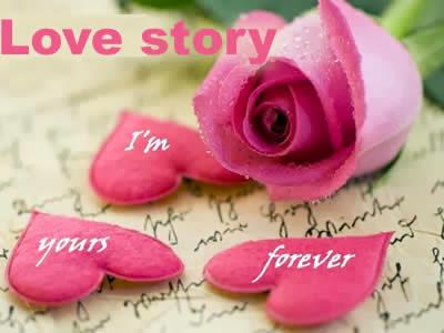 Short Romantic Love Story | Short Love Stories