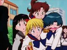 assistir - Sailor Moon Stars - Dublado 174 - online