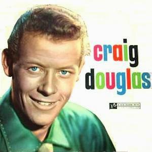 Craig Douglas - Come Softly To Me