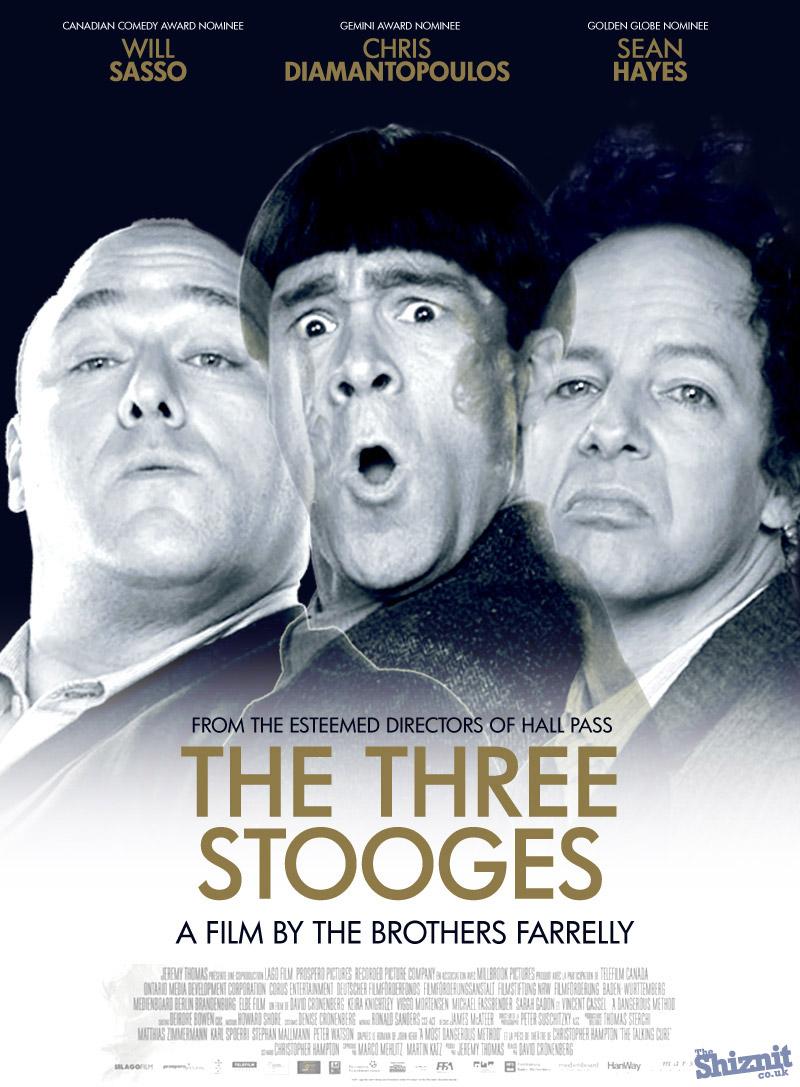 http://4.bp.blogspot.com/-VIEM6vclm4I/T_HVBpluTpI/AAAAAAAAPOw/szm4SiQsj7U/s1600/tres+chiflados+three+stooges+movie+poster.jpg