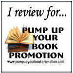 I Review For ....